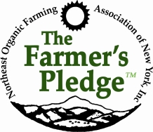 NOFA-NY-Farmers-Pledge-JPEG-HR11